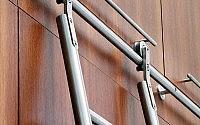 005-brooklyn-artist-loft-bwarchitects