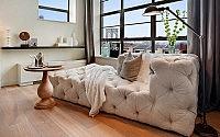 005-brooklyn-heights-condominium-lo-chen-design