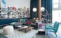 005-glencoe-avenue-residence-daleet-spector-design