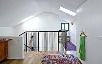 005-house-dana-gordon-roy-gordon-architecture-studio