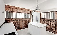 005-manor-house-stables-ar-design-studio