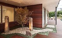 005-montecito-home-maienzawilson-interior-design-architecture
