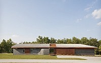 006-curved-house-hufft-projects