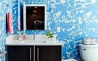 006-glencoe-avenue-residence-daleet-spector-design