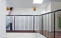 006-house-dana-gordon-roy-gordon-architecture-studio