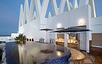 006-miami-beach-apartment-pepe-calderin-design