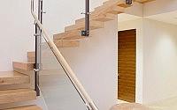006-montecito-home-maienzawilson-interior-design-architecture