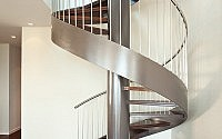 006-pac-heights-penthouse-matarozzi-pelsinger-builders