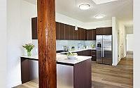 007-brooklyn-heights-condominium-lo-chen-design