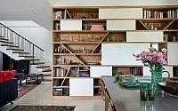 007-house-dana-gordon-roy-gordon-architecture-studio
