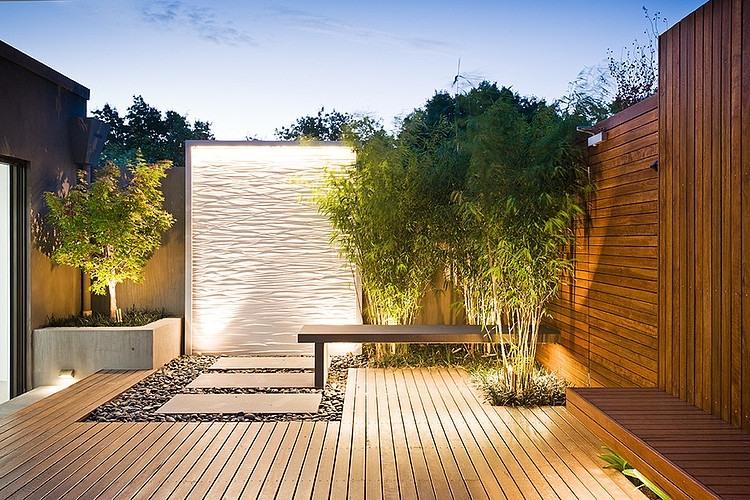 Landscape Design By C O S Design Homeadore Homeadore