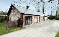 007-manor-house-stables-ar-design-studio