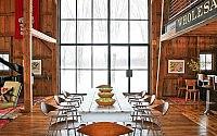 007-michigan-barn-northworks-architects-planners