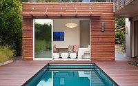 007-montecito-home-maienzawilson-interior-design-architecture