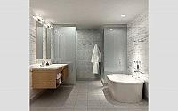 008-brooklyn-heights-condominium-lo-chen-design