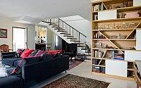 008-house-dana-gordon-roy-gordon-architecture-studio