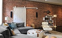 008-manhattan-home-tamara-design