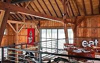 008-michigan-barn-northworks-architects-planners