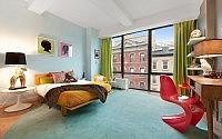 009-brooklyn-heights-condominium-lo-chen-design