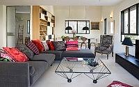 009-house-dana-gordon-roy-gordon-architecture-studio