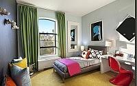 010-brooklyn-heights-condominium-lo-chen-design