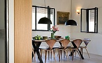 010-house-dana-gordon-roy-gordon-architecture-studio