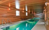 010-michigan-barn-northworks-architects-planners