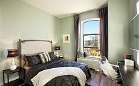 011-brooklyn-heights-condominium-lo-chen-design