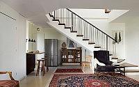 011-house-dana-gordon-roy-gordon-architecture-studio