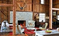 011-michigan-barn-northworks-architects-planners