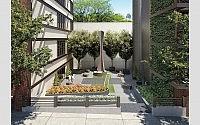 012-brooklyn-heights-condominium-lo-chen-design