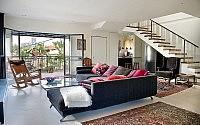 012-house-dana-gordon-roy-gordon-architecture-studio