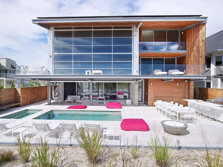 Long Island Beach House by West Chin Architect « HomeAdore on kelso homes, beverly hills homes, acton homes, lomita homes, syosset homes, new york city homes, honolulu homes, sands point homes, el cajon homes, reedley homes, elpaso homes, biarritz homes, hesperia homes, banning homes, san mateo county homes, sammamish homes, topanga homes, wailea homes, smithtown homes, lucia homes,