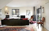 013-house-dana-gordon-roy-gordon-architecture-studio