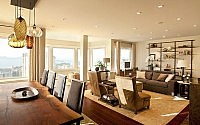 013-pac-heights-penthouse-matarozzi-pelsinger-builders