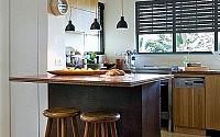 014-house-dana-gordon-roy-gordon-architecture-studio