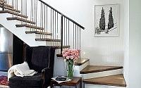 015-house-dana-gordon-roy-gordon-architecture-studio