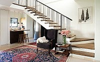 016-house-dana-gordon-roy-gordon-architecture-studio
