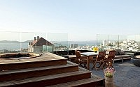 016-pac-heights-penthouse-matarozzi-pelsinger-builders
