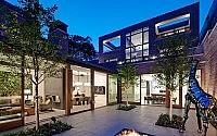 001-lincoln-park-residence-vinci-hamp-architects