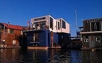 001-san-francisco-floating-house-robert-nebolon-architects