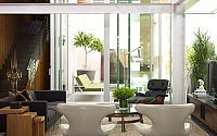 001-warm-modern-home-kenneth-brown-design
