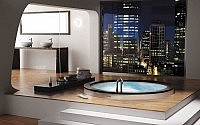 002-amazing-bathrooms-casas-smart-integral-group