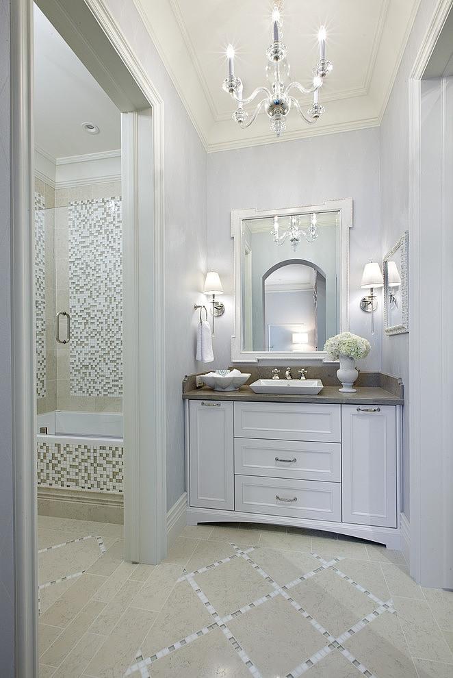 Stunning Las Vegas Remodel by Tara Dudley Interiors