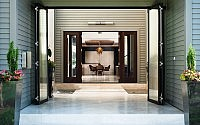 002-miwa-residence-phil-kean-designs