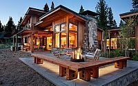 002-mountain-home-ryan-group-architects