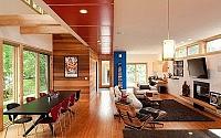 002-urban-green-house-sala-architects