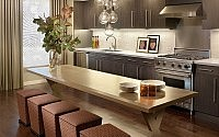 002-warm-modern-home-kenneth-brown-design