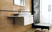 003-amazing-bathrooms-casas-smart-integral-group