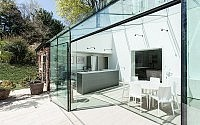 003-glass-house-ar-design-studio